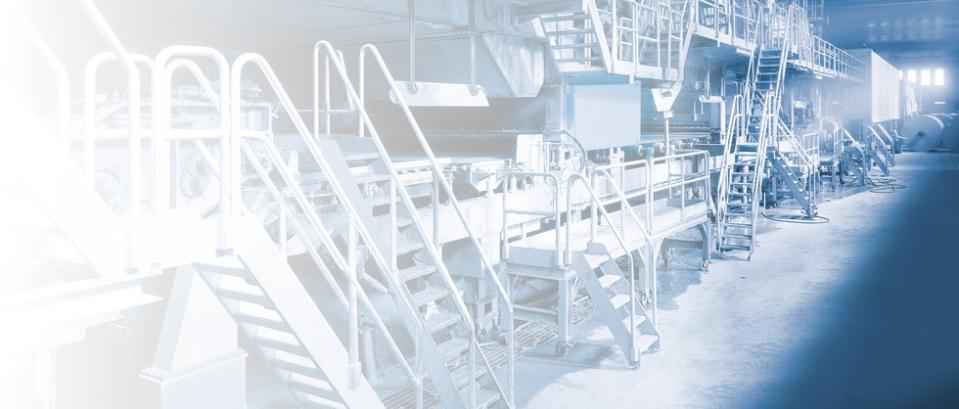 Benvenuti nel sito della Cartiera Pirinoli. Da oltre 100 anni produciamo cartoncino per imballaggi primari